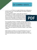 librodecompraventas-101121124511-phpapp02