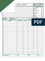 Ghr01-f06-Registro de Actividades