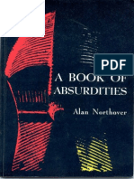 A Book of Absurdities