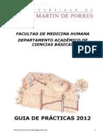 Guia_Practica_Histologia_2012[1][1].docx.pdf