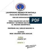 factores internos y externos - copia.docx