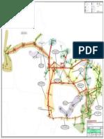 DU-CT.NNE.01A_r117.pdf