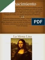 Arte del Renacimiento.pptx