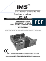 IM483