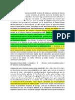 Biosorcion de Plomo en Español