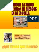 prevencinderiesgosenlaescuela-101229024045-phpapp02