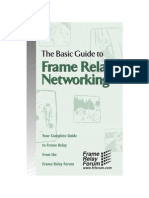 Fr Basics-Fiber Basics