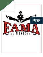 dossier_fama.pdf