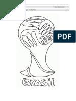 World Cup Activity.pdf