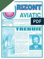 orizont_aviatic_17