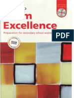Oxford Exam Excellence Textbook