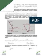 2.4. EQUILIBRIO DE LA PARTICULA EN EL PLANO Y EN EL ESPACIO.docx