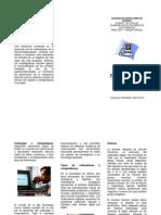 Practica - Columnas