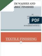 112407379-Textile-Denim-Finishes-02-12-11