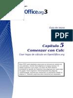 0105GS3-ComenzarConCalc
