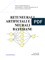 reti20neurali-1228141090169256-9