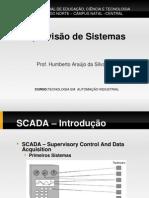 Aula02 - SCADA (Introducao)
