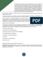 geologia libreta.docx