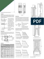 5000015 v1 - Manual Ssr 10-100 a - Portuguese