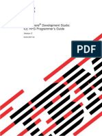 c0925074_ILE RPG Programmer's Guide 2002.pdf