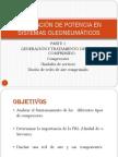 Información Hidraulica 2
