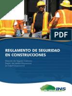1007756_ReglamentoSeguridad