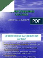 acondicionadorescapilares-120207062340-phpapp01