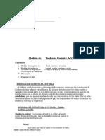 (269274172) Medidas de Tendencia Central y de Variabilidad
