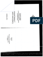 Schmitt, Carl - Catolicismo romano y forma politica.pdf