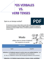 tiempos verbales english vs español..pptx
