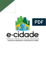 Projeto_de_implantação_do_e-cidade.pdf