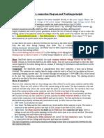 STARDELTAconnectionDiagramandWorkingprinciple.docx