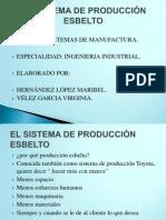 manufacturaesbleta-121103193822-phpapp01
