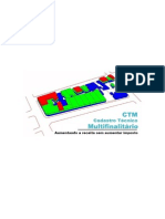 Proposta_de_implantação_CTM.pdf