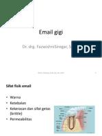 Presentasi Email