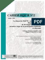 HQE²R N°2 (1)
