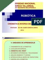 Clase Robotica.pdf