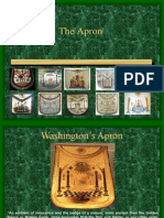 The_Apron