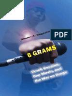 5_Grams