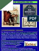 Descartes 11 12