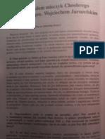 PFRL - Wywiad z gen. Wojciechem Jaruzelskim