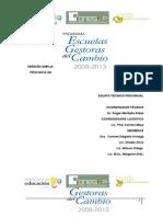 Versión Amplia Provincia de Esmeraldas 15
