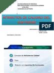 Diapositivas de Ing de Software