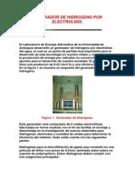 GENERADOR DE HIDROGENO POR ELECTROLISIS.docx