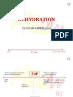 2 Tut Dehydration SC Med07