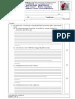 exame corrente_alternada_monofásica_vagos.doc