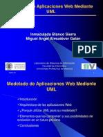 Modelado Web