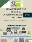 una-herencia-que-perdura-1222821308369389-8.ppt