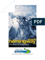 As-Neves-do-Kilimanjaro.pdf