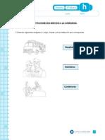 Articles-28830 Recurso Doc